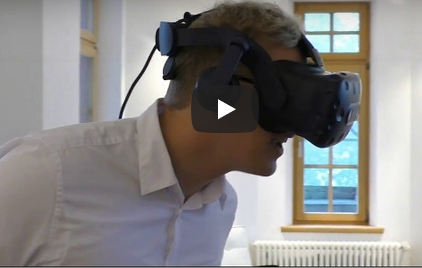 """Video: Innovationszirkel """"CITIS"""" in Aktion"""