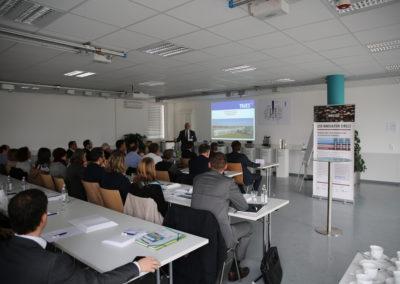 19-02-22 CSRIC Workshop 2_Bild CSRIC_588A7650