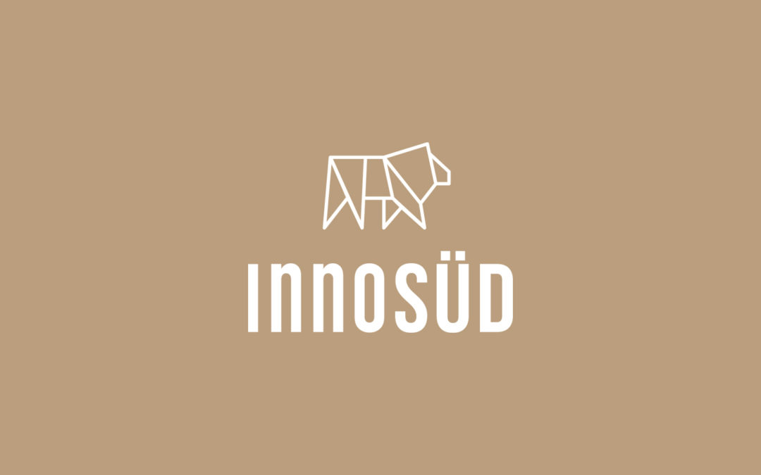 Verstärkung gesucht: Projektassistenz InnoSÜD-Transferagentur