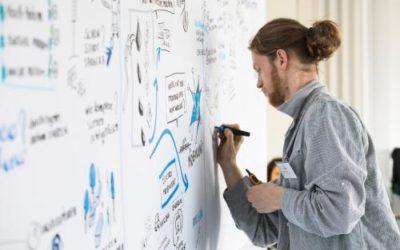 InnoTEACH: 750.000 Euro Landesförderung für innovative Lehrformate