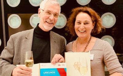 InnoSÜD-Verbundpartner erhalten BMWi-Förderung EXIST-Potenziale zur Stärkung von Gründungskultur