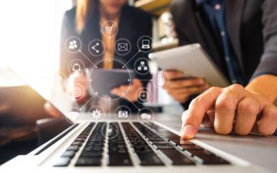 Blitzumfrage-Ergebnisse: Kommunikation mit Belegschaft und Kund*innen ist größte Hürde für Unternehmen während der Corona-Beschränkungen