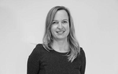 Personalia: Prof. Dr. techn. Heike Frühwirth übernimmt Projektleitung | InnoSÜD-Beirat wählt Max-Martin W. Deinhard zum Vorsitzenden