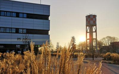 Umfrage: Wie stehen Bürger:innen aus Ulm und Neu-Ulm zum Thema Nachhaltigkeit? Jetzt online teilnehmen und Gutscheine gewinnen